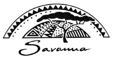 Savanna Guest Farm